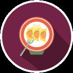 Cucina e Tradizioni Oltrepò Mantovano