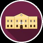 Storia e Cultura Oltrepò Mantovano