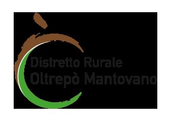 Distretto Rurale Oltrepo' Mantovano