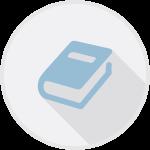 Sistema bibliotecario Oltrepò Mantovano
