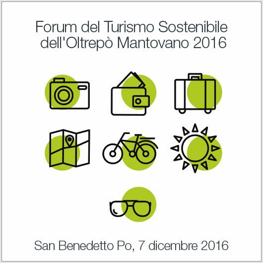 Forum del Turismo Sostenibile