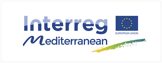 Interreg MED progetto MedCycleTour