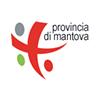 Provincia di Mantova