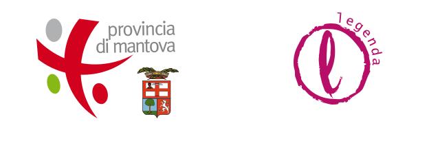 Provincia di Mantova - Bando di Gara Bibliobus