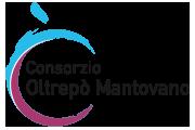 Consorzio Oltrepò Mantovano | Amministrazione Trasparente