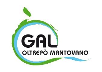 GAL Oltrepò Mantovano