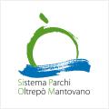 SIPOM – SISTEMA DEI PARCHI DELL'OLTREPÒ MANTOVANO