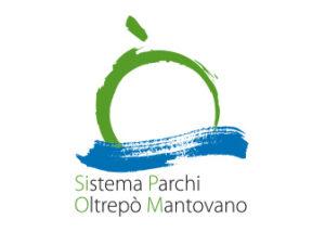 SIPOM - Sistema dei Parchi dell'Oltrepò Mantovano