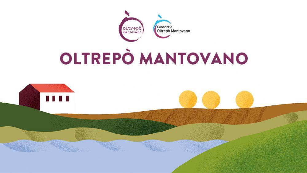 Consorzio Oltrepo' Mantovano
