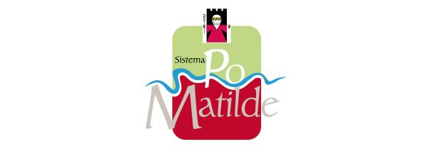 Po Matilde