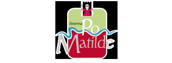 Sistema Po Matilde