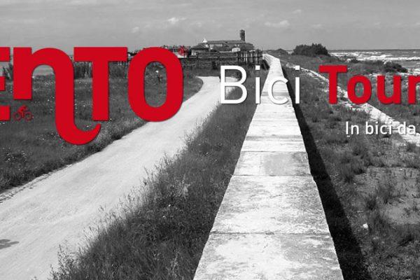 VENTO. Bici Tour 2015