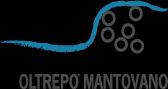 Consulta Economica d'Area Oltrepo' Mantovano