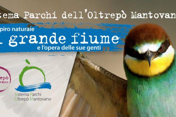 SIPOM - Riordino aree protette