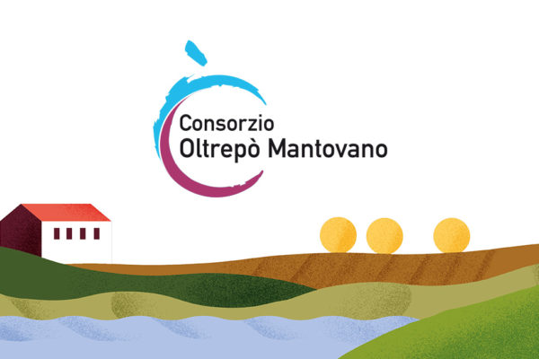 Consorzio Oltrepò Mantovano