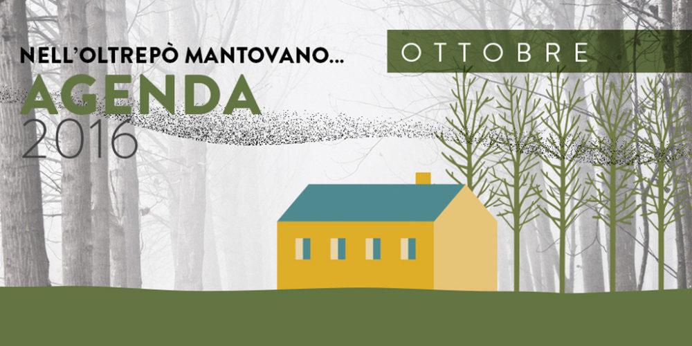Ottobre Oltrepò 2016