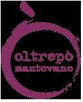 Oltrepò Mantovano Logo