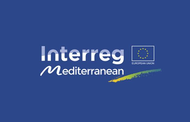 MedCycleTour – 7-8 Novembre 2017 – Nizza