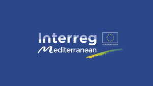 Report Kick-Off Meeting - Interreg - MedCycleTour