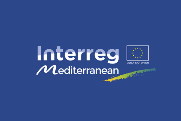 Report Kick-Off Meeting - Interreg - MedCycleTour