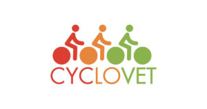 Cyclovet