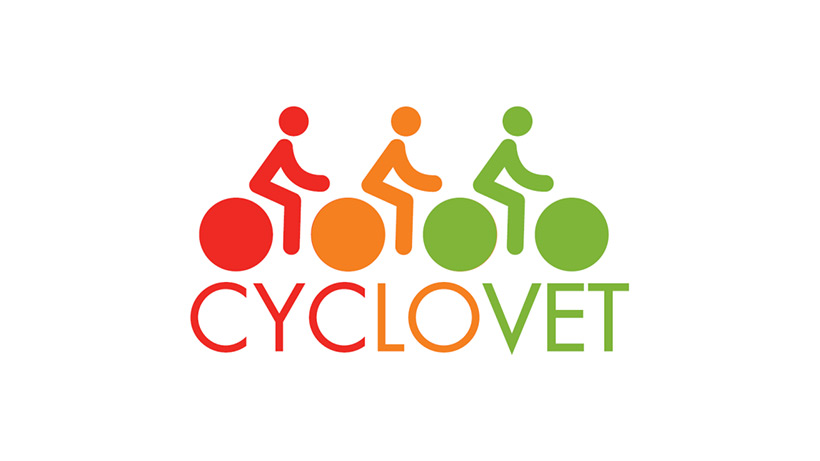 Infoday CycloVET