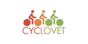 Infoday CycloVET