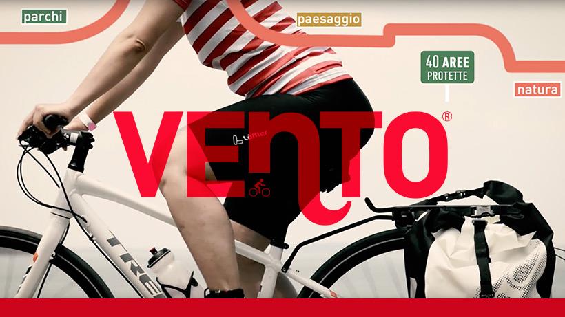 Vento Bici Tour 2017