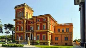 Architetti e costruttori italiani in Argentina negli anni della grande migrazione
