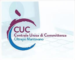 CENTRALE UNICA DI COMMITTENZA