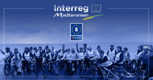 Secondo incontro internazionale Medcycletour