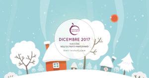 Dicembre | Eventi Oltrepò Mantovano 2017