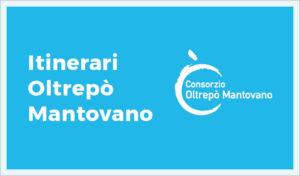 Itinerari Oltrepo' Mantovano