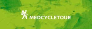 MEDCYCLETOUR sustainable tourism