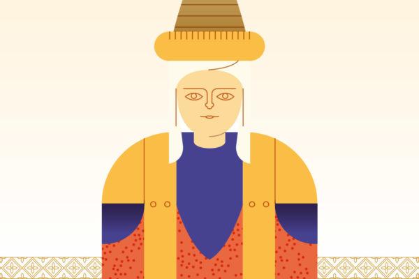 Matilde di Canossa e il suo tempo | Presentazione degli atti del XXI Congresso