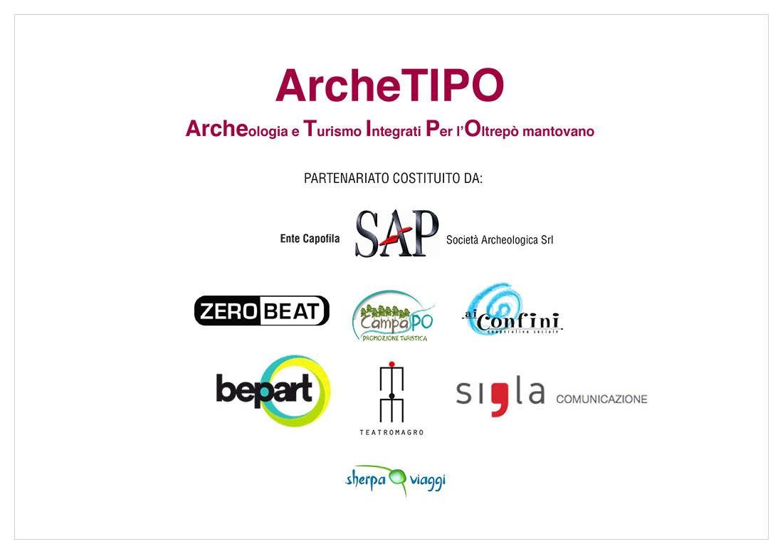 https://www.oltrepomantovano.eu/wp-content/uploads/2018/08/Progetto-Integrato-2017b-compl-002.pdf