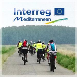 Action Plan del progetto Interreg MEDCYCLETOUR