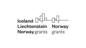 EEA AND NORWAY GRANTS FUND FOR EMPLOYMENT
