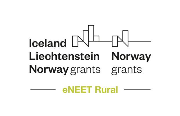 Al via la piattaforma di e-learning progetto E-NEET Rural