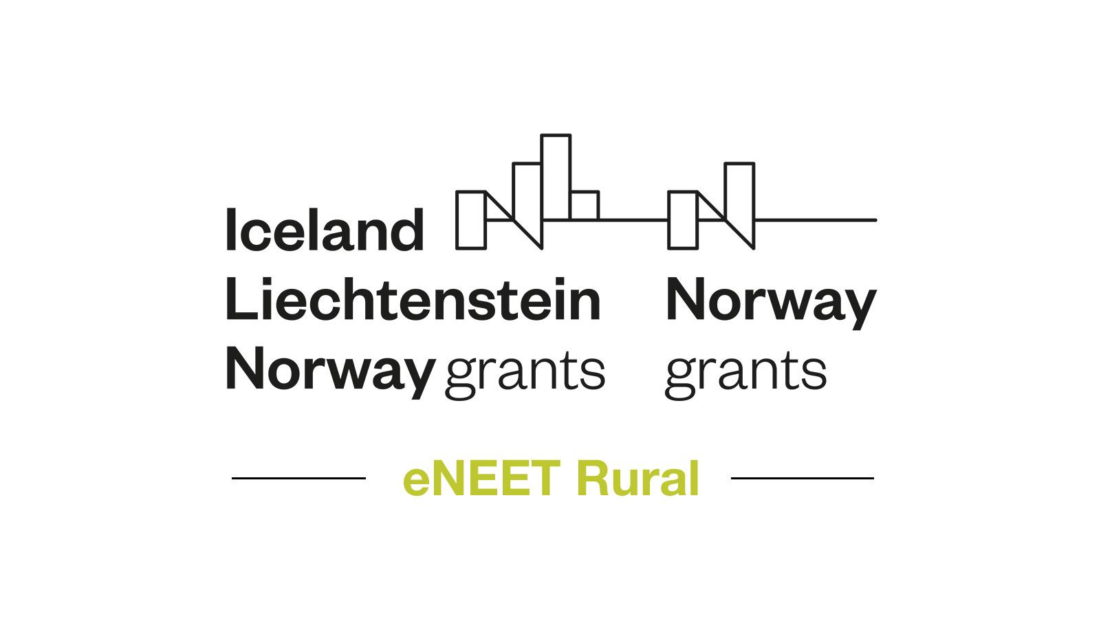 Sesto meeting del progetto eNEET Rural