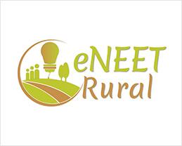 eNEET Rural