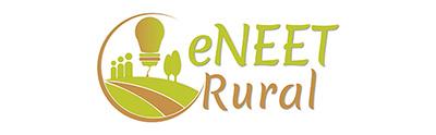 eNEET: percorsi di supporto e accompagnamento per i giovani inoccupati che vivono nelle aree rurali