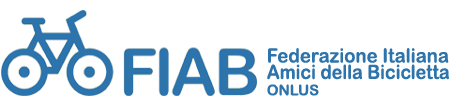 FIAB - Federazione Italiana Amici della Bicicletta