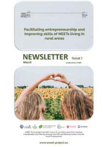newsletter eneet rural