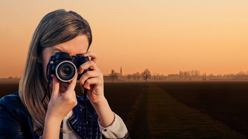 Concorso fotografico Oltrepò in un click 2019