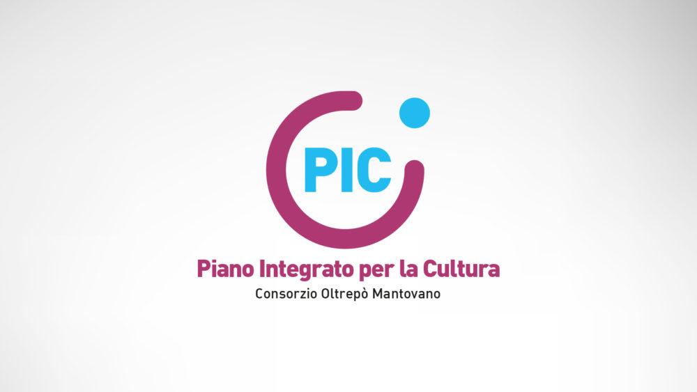 PIC - Piano Integrato della cultura - Oltrepò Mantovano: archivio vivente come metodologia di progettazione culturale