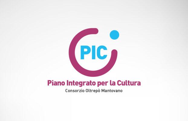 PIC – Piano Integrato della Cultura. Incontro 13.06.2019