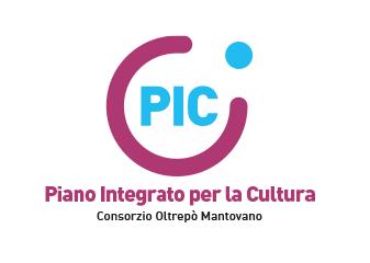 PIC - Piano Integrato della cultura Oltrepò Mantovano