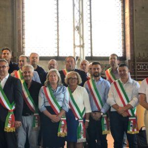 La Riserva Mab Unesco. Una opportunità da cogliere