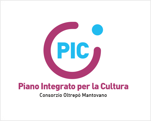 PIC – PIANO INTEGRATO DELLA CULTURA